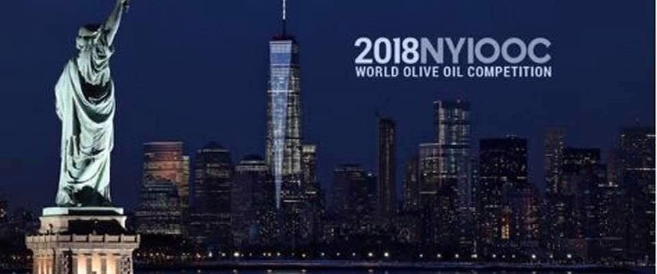 2018 NY1