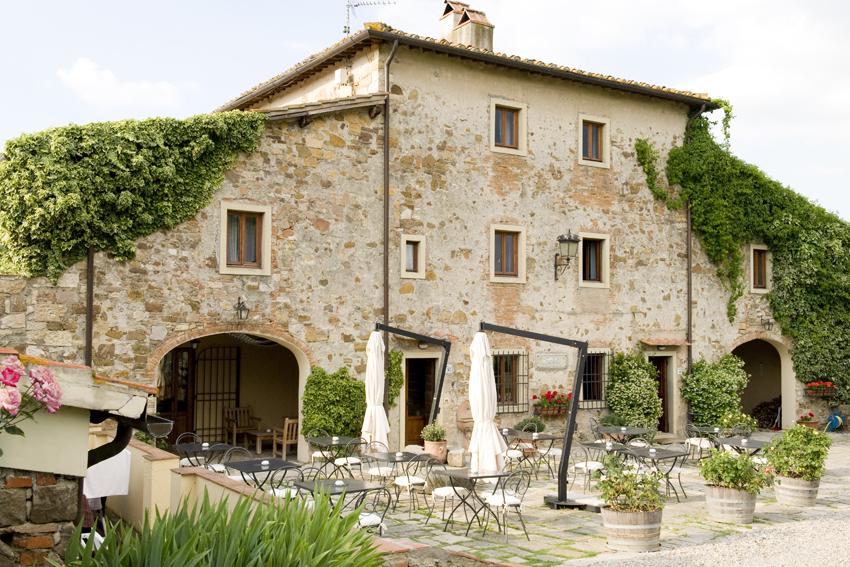 Casa Casabella
