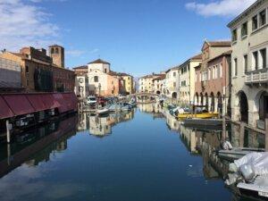 Chioggia (Veneto)