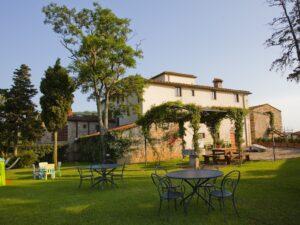 Casa Monterifrassine