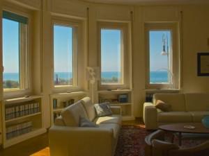 Appartement Lido di Ostia