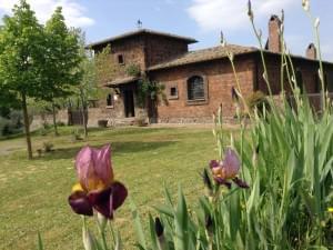 Casa Befania