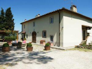 Borgo Casanova