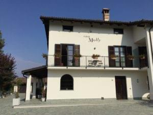 Casa Molly