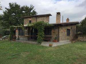 Il Casaletto (Lazio)