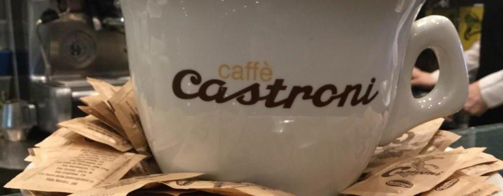castroni2-1024x1024