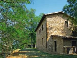 Casale Topano