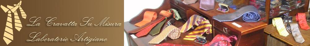la cravatta1