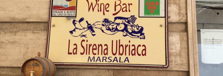 la sirena ubriaca1
