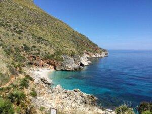 Lo Zingaro (Sicilië)