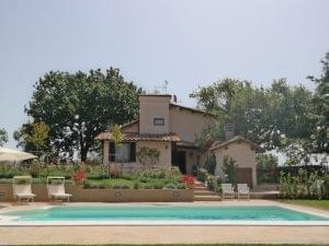 De Mooiste Vakantiehuizen : Huis italië de mooiste vakantiehuizen b b s en agriturismo s