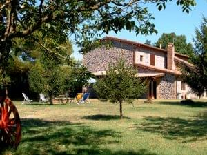 Casa Maurizia