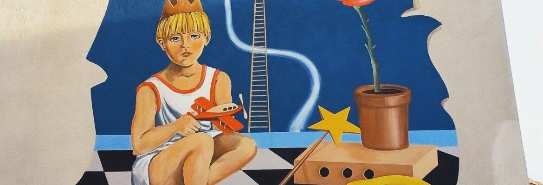 murales2