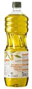 olijfolie1