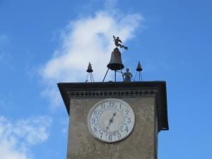 orvieto torre san maurizio