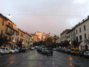 San Martino al Cimino