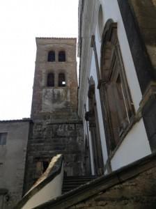photobomarzo kerk