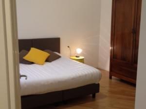 Appartement Pollarola 2