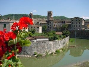 Sant' Angelo in Vado (de Marken)