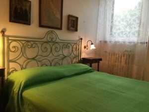Casa Gianicolo
