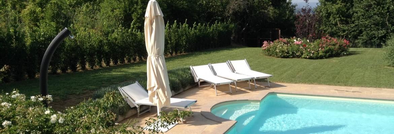 Bekijk onze vakantiewoningen en geniet.