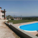 Villa Torriti Dependance